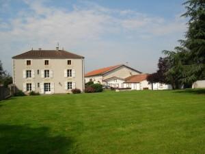 2 Chez Paulet